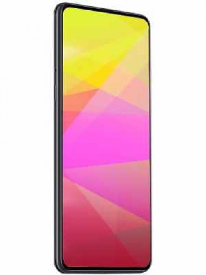 Xiaomi Mi Mix 4 5G, возможно, только что был сертифицирован